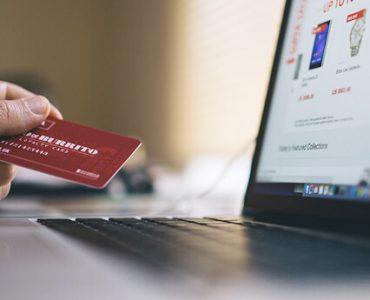 comercio electronico o vender por internet