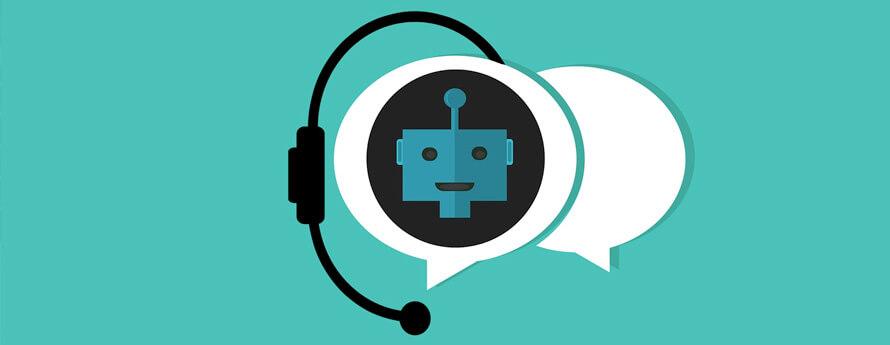 ChatBot en Ecuador