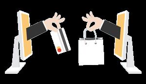 Como crear una tienda online en Ecuador