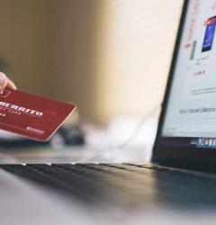 Comercio electrónico en Ecuador