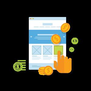 web app, SEM, Social Media, desarrollo de app web ecuador,