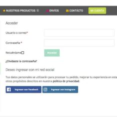 tienda-online-pagos-guayaquil