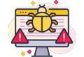 Restauración de páginas hackeadas en Ecuador