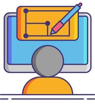 Páginas web profesionales en Ecuador al mejor precio