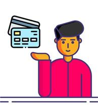 Tiendas online integradas con pasarelas de pago en Ecuador