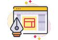 Diseño de interfaces de usuario Ecuador
